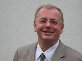 Rudolf Lammberg