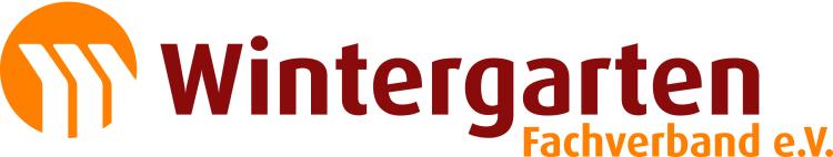 Wintergarten Fachverband e.V.