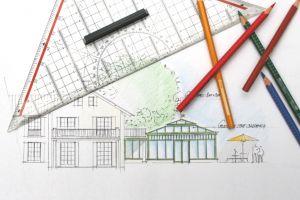 Bauvorschriften